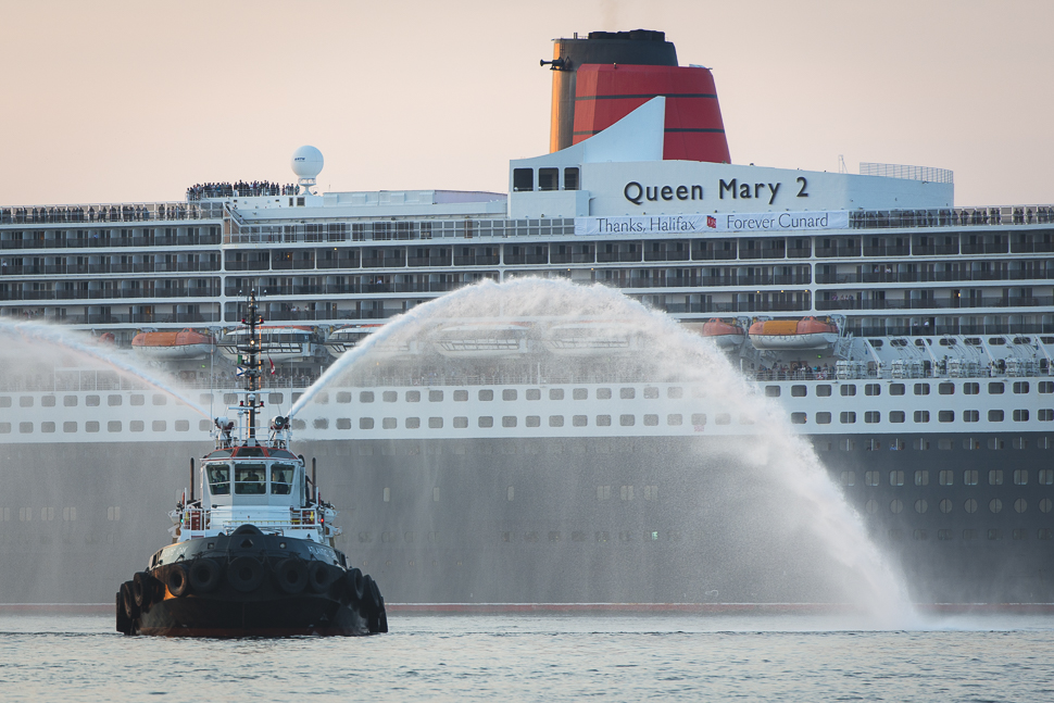 Queen Mary 2-6971