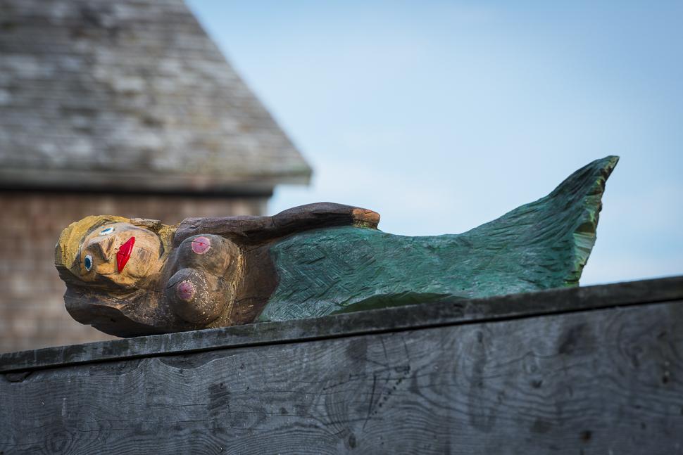 lovely-lady-founf-in-lunenburg-9001