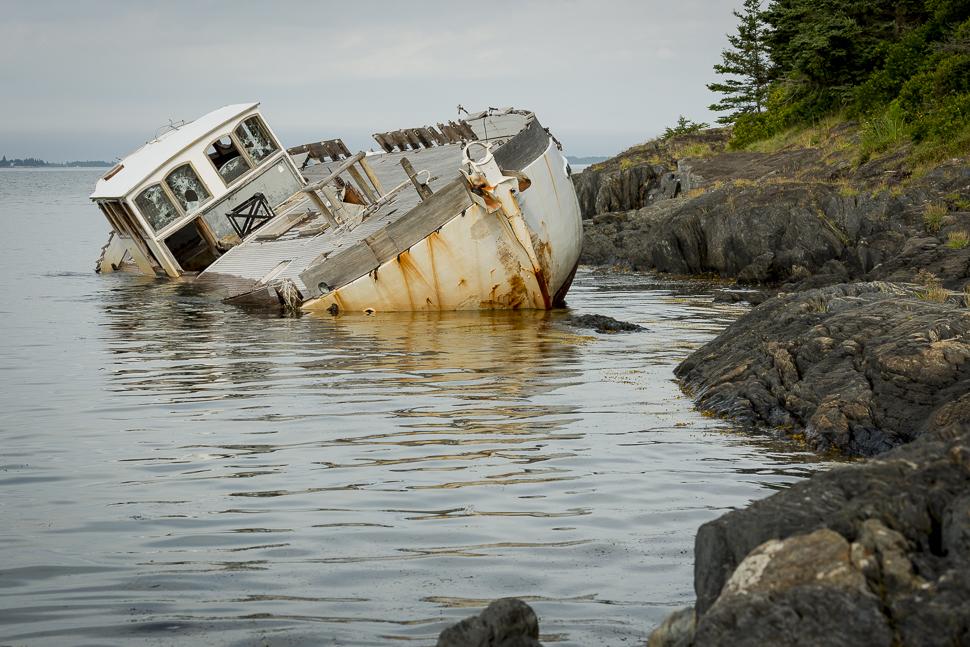 shipwreck-8978