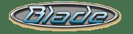 Blade Guitars logo