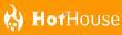 hothouse_logo