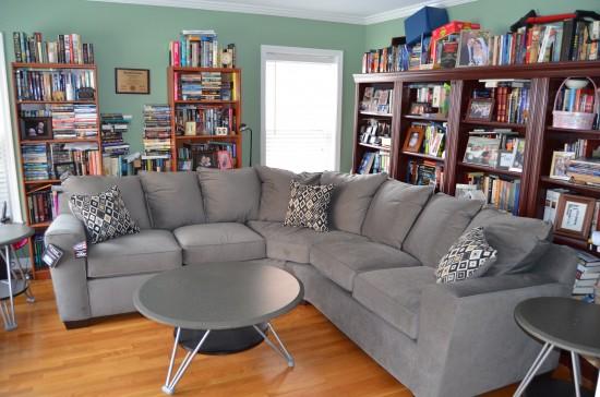 Furniture After 2