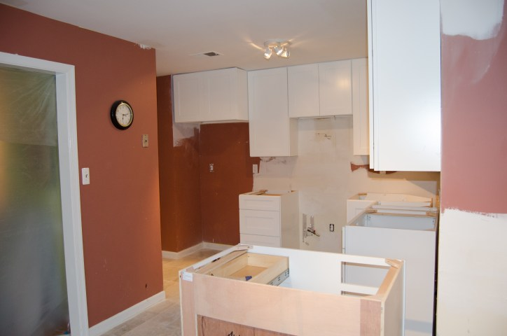 Full Kitchen Remodel Kits For Sale With Appliances