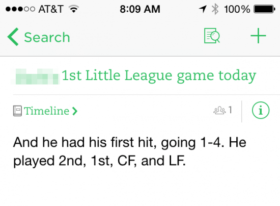 Little Man Hit 1