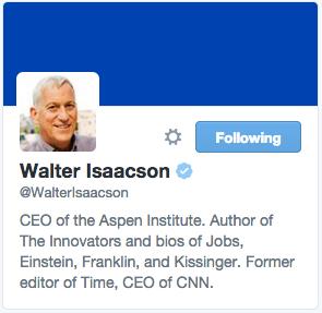 People_followed_by_Jamie_Todd_Rubin___jamietr____Twitter