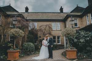 762015 END OF YEAR – IMG_0769-Edit – Sarah and Richard – Jamie Sia Photography