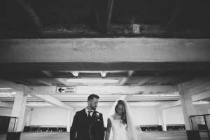902015 END OF YEAR – IMG_0961 – Chloe and Matt – Jamie Sia Photography