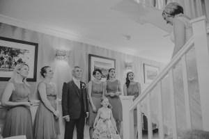 0016 – Sarah + Nick Wedding – IMG_0292 – Jamie Sia Photography