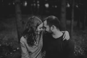 0029 – Helen + Will  – IMG_0128 – Jamie Sia Photography
