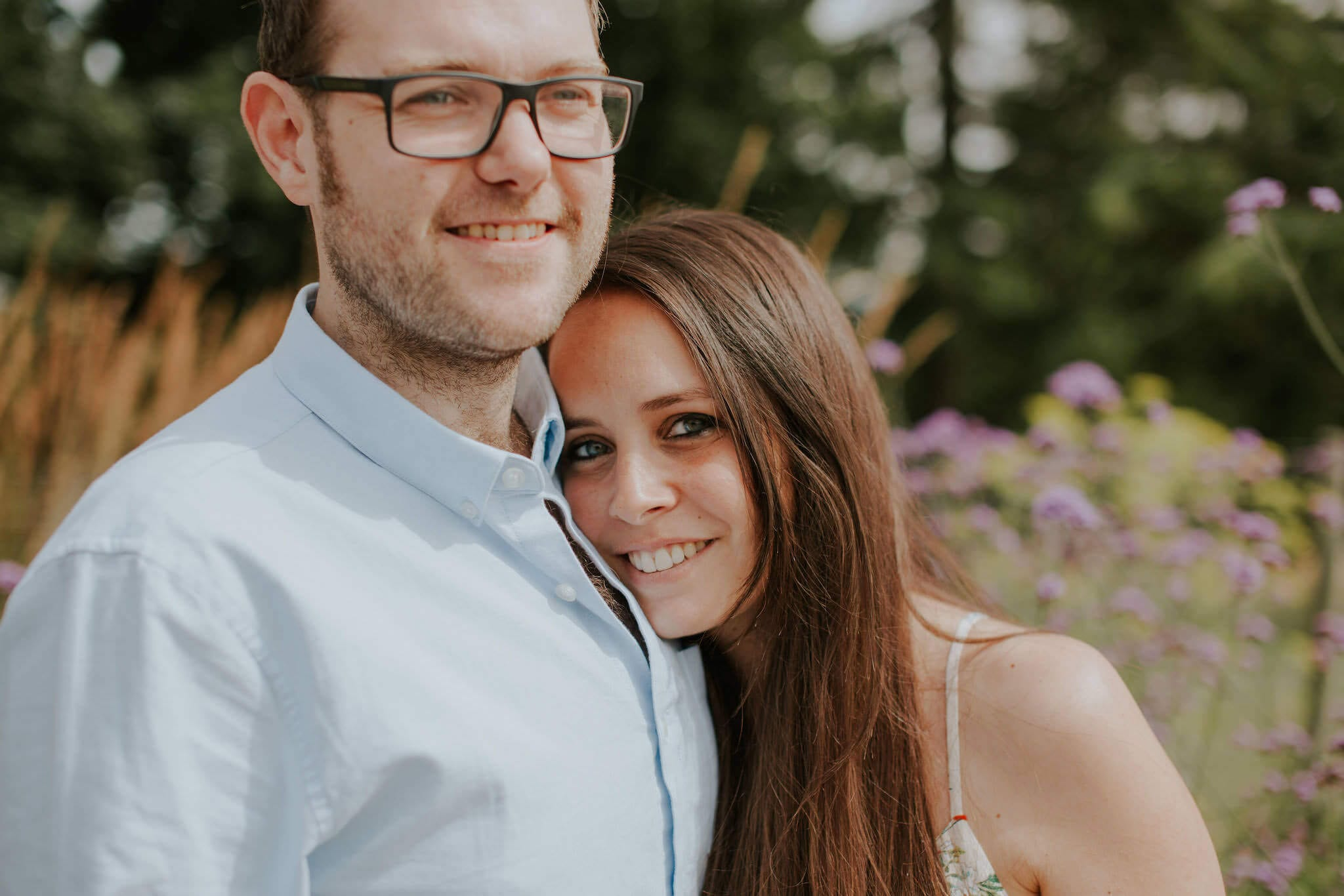 Yorkshire Wedding Photographe Jamie Sia Photography