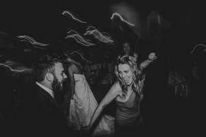 0078 – Craig + Kirsty – IMG_0642 – Jamie Sia Photography