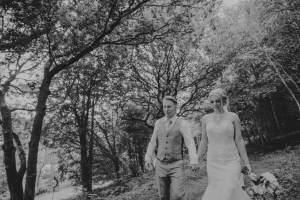 0083 – Zoe + Matt Wedding – IMG_0349 – Jamie Sia Photography
