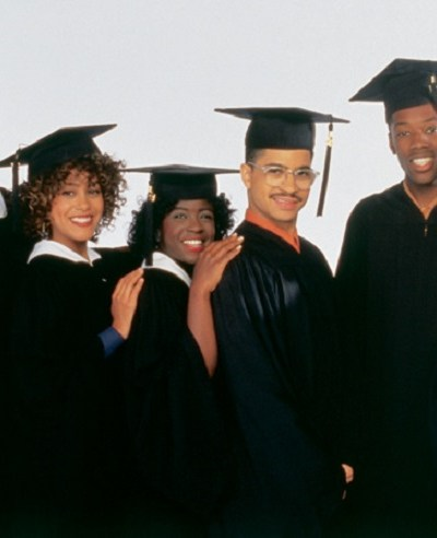 "Why ""A Different World"" Still Matters"