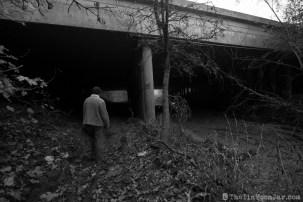 Freeway Underpass copy2
