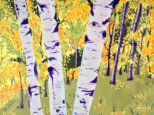 palmer-lake-autumn-aspens650