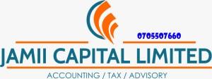 Jamii Capital Ltd