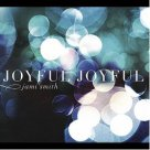 Cover-Art: Joyful Joyful