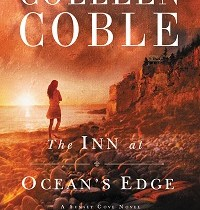 Colleen Coble
