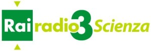 radio3scienza