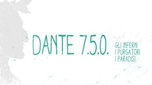 1431618797402Dante_Custom_640x360