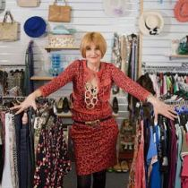 Mary-Portas-Charity-Shops-001