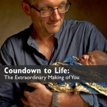 Countdown to Life Series