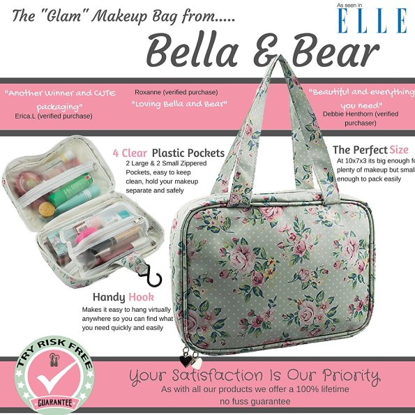 bella-bear-sponge-bag