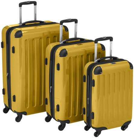 hauptstadtkoffer-suitcase-set-on-amazon