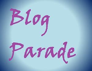 Blogparade Jammerbucht