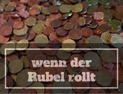 Geldverdienen mit Reiseblog