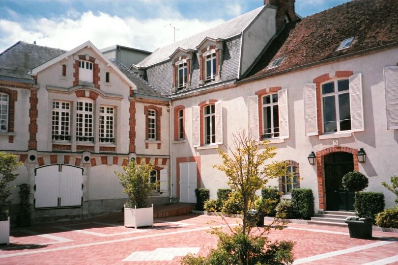 Salon Le Mesnil Blanc de Blancs Champagne - JAMMY WINE