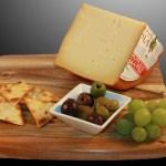 Idiazabal Cheese | Queso Idiazabal | Spanish Cheese