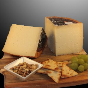 Manchego Cheese 3 month | Queso Manchego 3 meses | Manchego Cheese | Queso Manchego | Spanish Cheese
