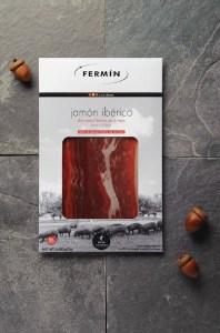 Iberico Ham | Jamon Iberico