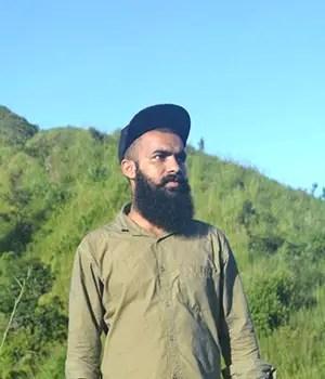 Faisal S
