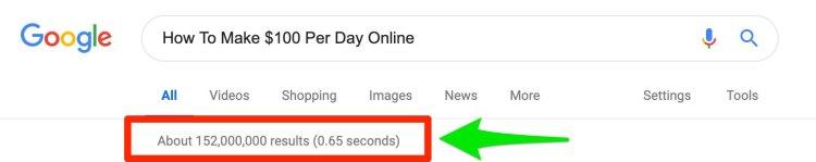 Make_100_Per_Day_Online