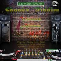 Shankz Riddim (Ati Music)
