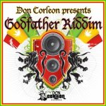 2009 - Godfather Riddim (Don Corleon)