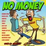 Art Cover - No Money Riddim