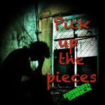 Art Cover - Pick Up The Pieces Riddim