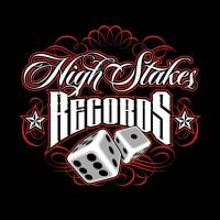 High Stakes Records (DXL)