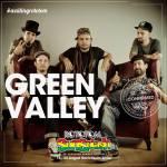 rotator green valley