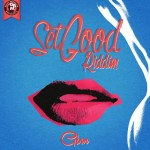 set good riddim - gbm
