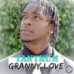 tantrum - granny love official music video