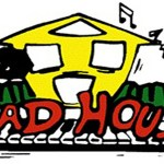 bug riddim mad house records