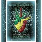 joe dak reggae season rebirth vol 1