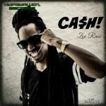 Art Cover - Zoo Rass - Cash