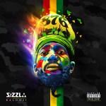 Sizzla - 876 (Album Review)