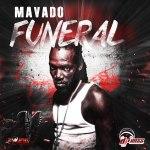 Mavado - Funeral (Popcaan Diss)