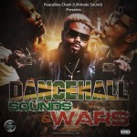 Dancehall Sounds & Wars (Oct 2016)